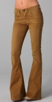 Citizens of Humanity Angie Super Flare Jeans 68.70